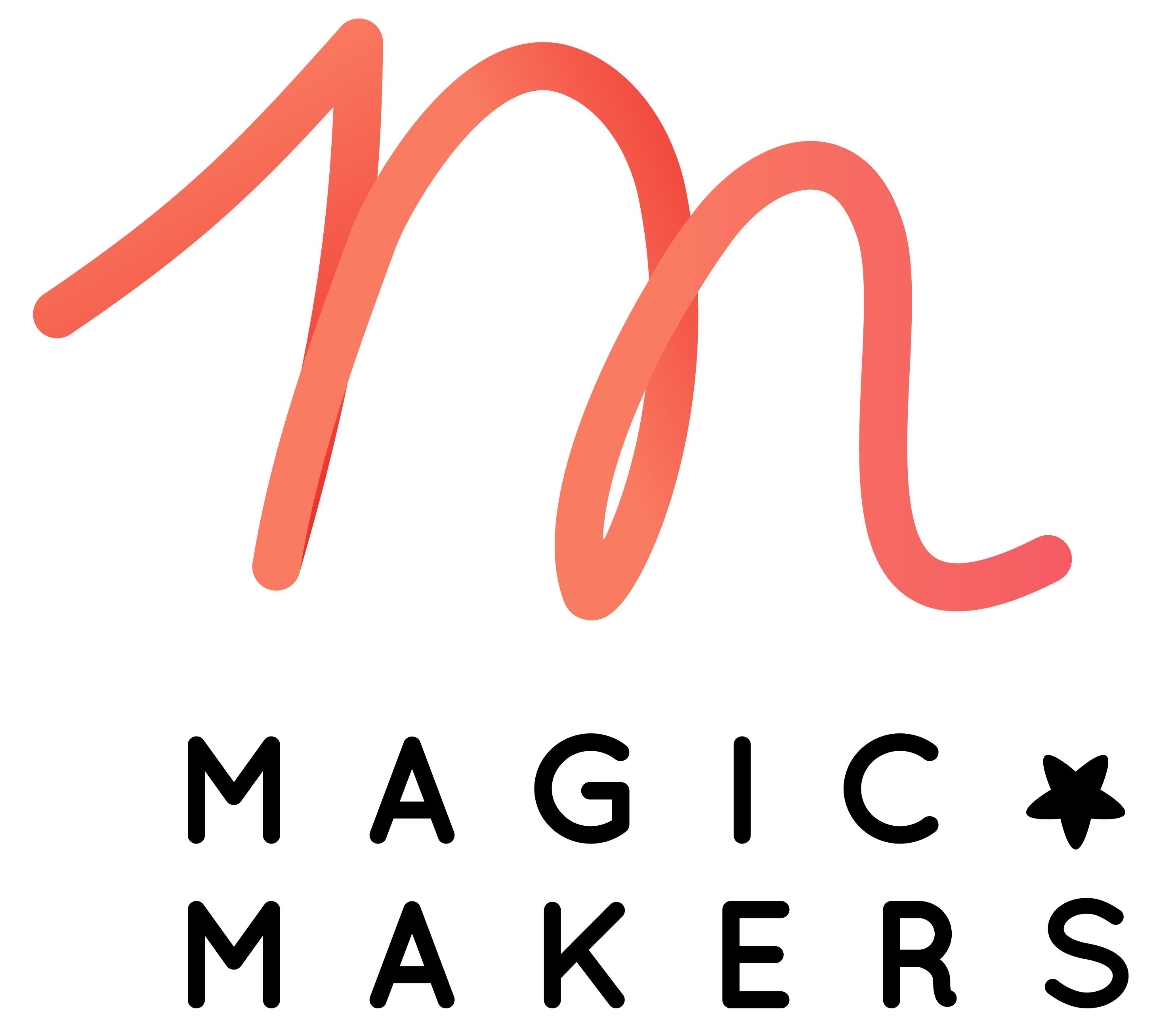 partenaire Magic Makers