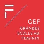 partenaire Grandes Ecoles au Feminin
