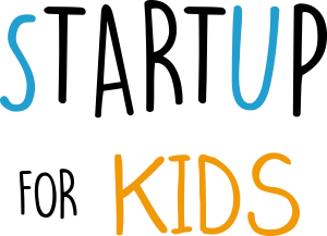 Logo S4K HD