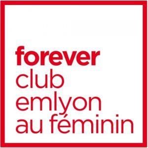 club emlyon au féminin