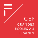 logo-gef